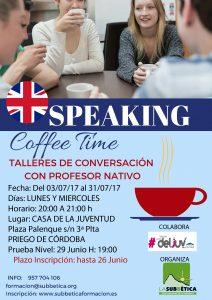 COFFEE TIME_Priego_1