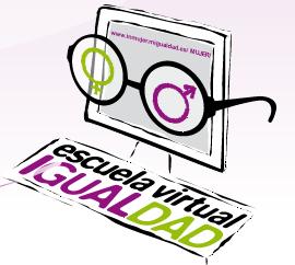 logo_escuelavirtual